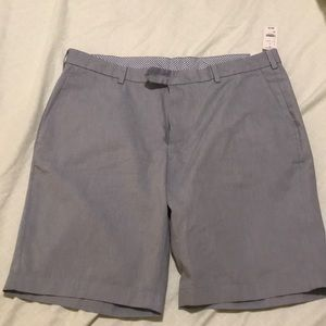 NWT Brooks Brother shorts